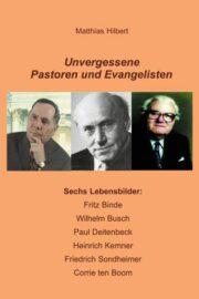 Unvergessene_Pastoren_und_Evangelisten