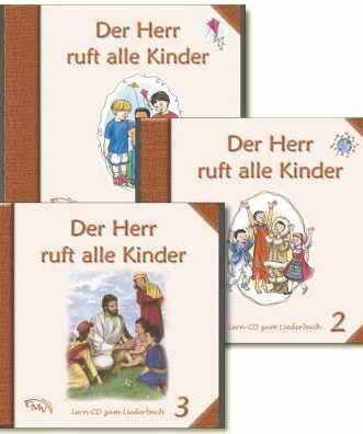 der-herr-ruft-alle-kinder-cd-set-1-3_