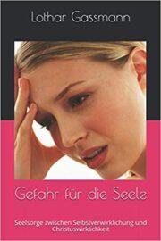 Gefahr-fuer-die-Seele-TB