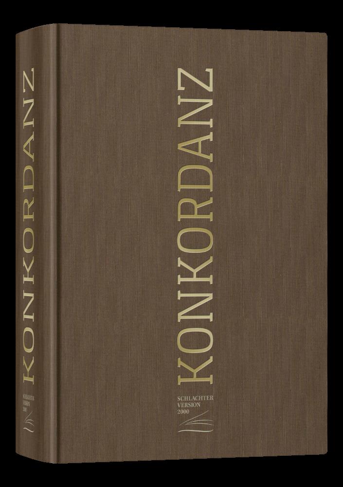 CLV_konkordanz-zur-schlachter-2000_1
