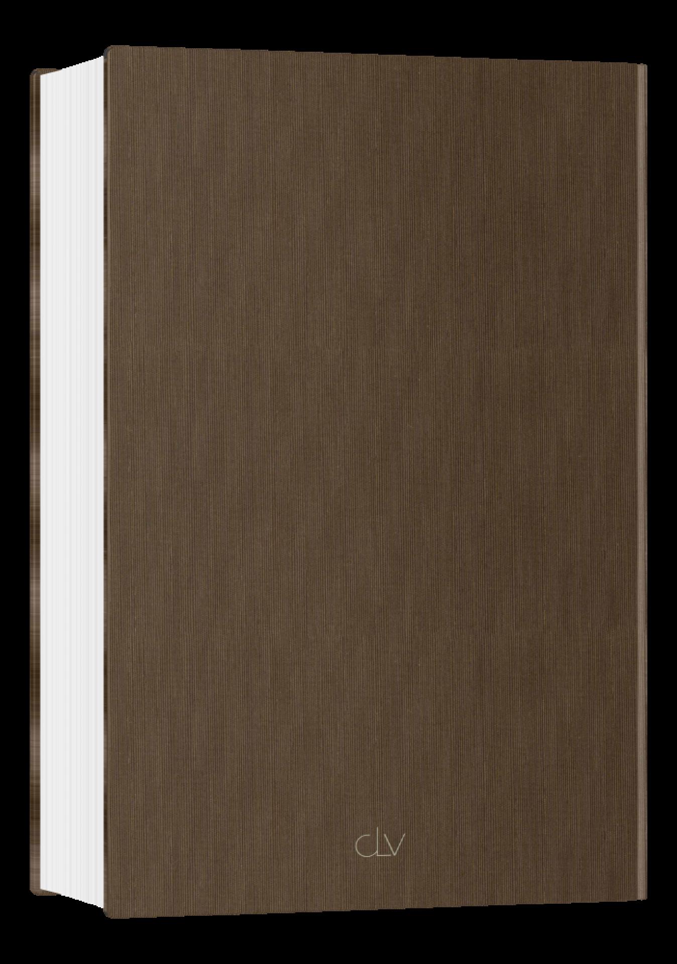 CLV_konkordanz-zur-schlachter-2000_2