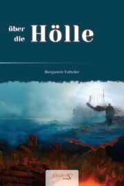Cover_ueber_die_hoelle