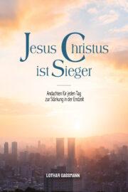 jesus-christus-ist-sieger-andachtsbuch-band2
