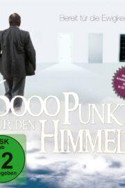 CLV_6000-punkte-fuer-den-himmel-dvd