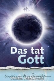 das-tat-gott_william-macdonald