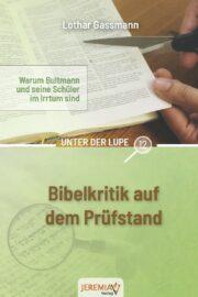 bibelkritik_auf_dem_pruefstand
