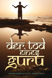 der-tod-eines-guru_rabindranath-r-maharaj