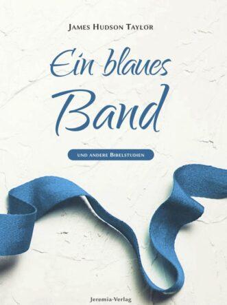 ein-blaues-band