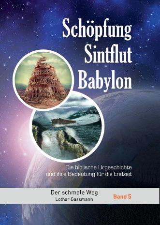 cover_schoepfung_sinftflut_babylon